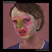 Play & Download Larva Lumps and Baby Bumps by Controlled Bleeding | Napster