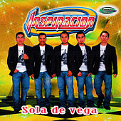 Play & Download Sola de Vega by Inspiracion | Napster