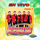 Play & Download En Vivo Parte 1 by Inspiracion | Napster