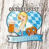 Play & Download Oktoberfest (Oktoberfest 2016 Mix) by Oktoberfest | Napster