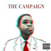 Play & Download The Campaign by Sterling | Napster