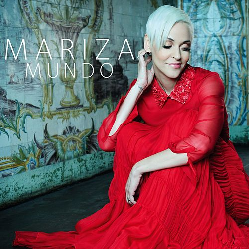 Play & Download Rio de Mágoa by Mariza | Napster