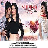 Play & Download Meeradha (Original Motion Picture Soundtrack) by Various Artists | Napster