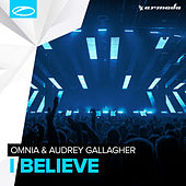 Play & Download I Believe by Omnia | Napster