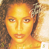 Play & Download Secrets by Toni Braxton | Napster