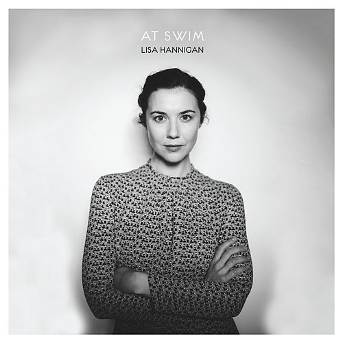 Play & Download At Swim by Lisa Hannigan | Napster