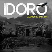 Play & Download Idoro (feat. Jahjah) by Jaywon | Napster