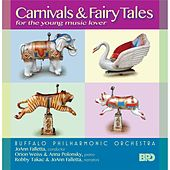 Play & Download Carnivals & Fairy Tales by Various Artists | Napster