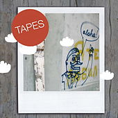 Play & Download Aloha! by Tapes | Napster