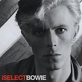 iSelect by David Bowie