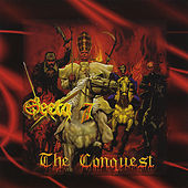 Play & Download The Conquezt by Secta 7 | Napster