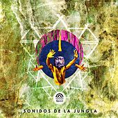 Play & Download Sonidos de la Jungla, Vol. 1 by Various Artists | Napster