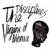 Play & Download Virgins of Menace by The Disciplines | Napster