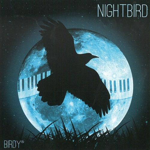 Nightbird by Birdy