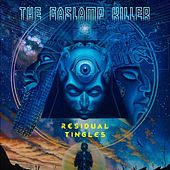 Play & Download Residual Tingles - Single by The Gaslamp Killer | Napster