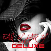 Easy Lady 2K16 by Deluxe