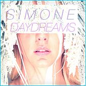 Daydreams by Simone