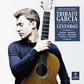 Play & Download Leyendas by Thibaut Garcia | Napster