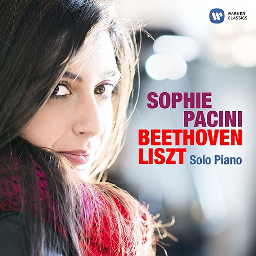 Play & Download Solo Piano - Beethoven & Liszt by Sophie Pacini | Napster