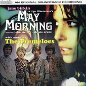 Play & Download May Morning by The Tremeloes | Napster