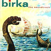 Play & Download Birka The Soundtrack by Various Artists | Napster