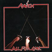 All for One (Bonus Track Edition) by Raven