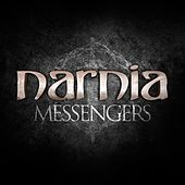 Play & Download Messengers by Narnia | Napster