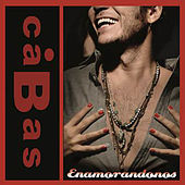 Play & Download Enamorándonos by Cabas | Napster