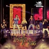 Help Sex (Ao Vivo) [feat. Munhoz e Mariano] de Villa Baggage