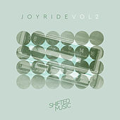 Play & Download Joy Ride, Vol. 2 by Various Artists | Napster