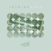 Joy Ride, Vol. 2 by Various Artists