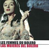Las mujeres del bolero by Various Artists