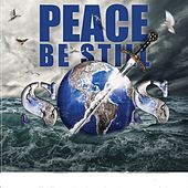 Play & Download Peace Be Still by Michael Norman | Napster