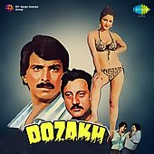 Play & Download Dozakh (Original Motion Picture Soundtrack) by Various Artists | Napster