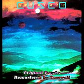 Play & Download Apurimac (Remastered by Basswolf) by Cusco | Napster