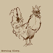 Play & Download Morning Glory by Morning Glory | Napster