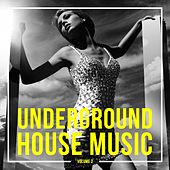 Play & Download Underground House Music, Vol. 2 by Various Artists | Napster
