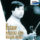 Play & Download Extase by Masako Ezaki (Piano) | Napster