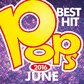 Pop Music Best Hit June 2016 by The Starlite Orchestra