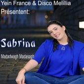 Play & Download Madadwagh Madasagh by Sabrina | Napster