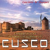 Play & Download Concierto de Aranjuez (Remastered By Basswolf) by Cusco | Napster