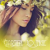 Play & Download Garten Lounge by Various Artists | Napster