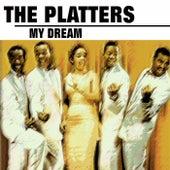 My Dream von The Platters