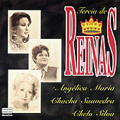 Play & Download Tercia de Reinas by Various Artists | Napster