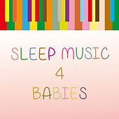 Play & Download Sleep Music For Babies by Smart Baby Lullaby | Napster