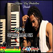Root And Culture Vibes by Fuze