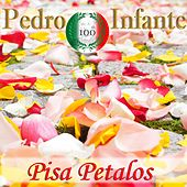 Play & Download Imprescindibles (Pisa Petalos) by Pedro Infante | Napster
