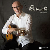 Play & Download Serenata by Paco Oltra | Napster