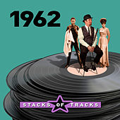 Stacks of Tracks - 1962 von Various Artists