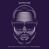 Play & Download Boucan (Pilule Violette) by Maître Gims | Napster